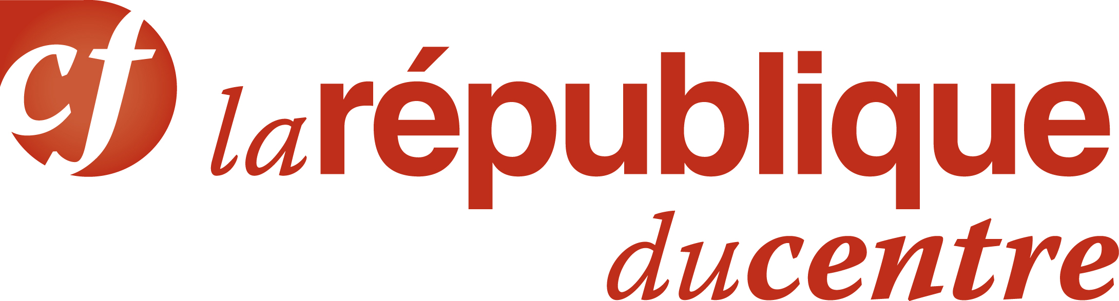 La_République_du_Centre_logo2