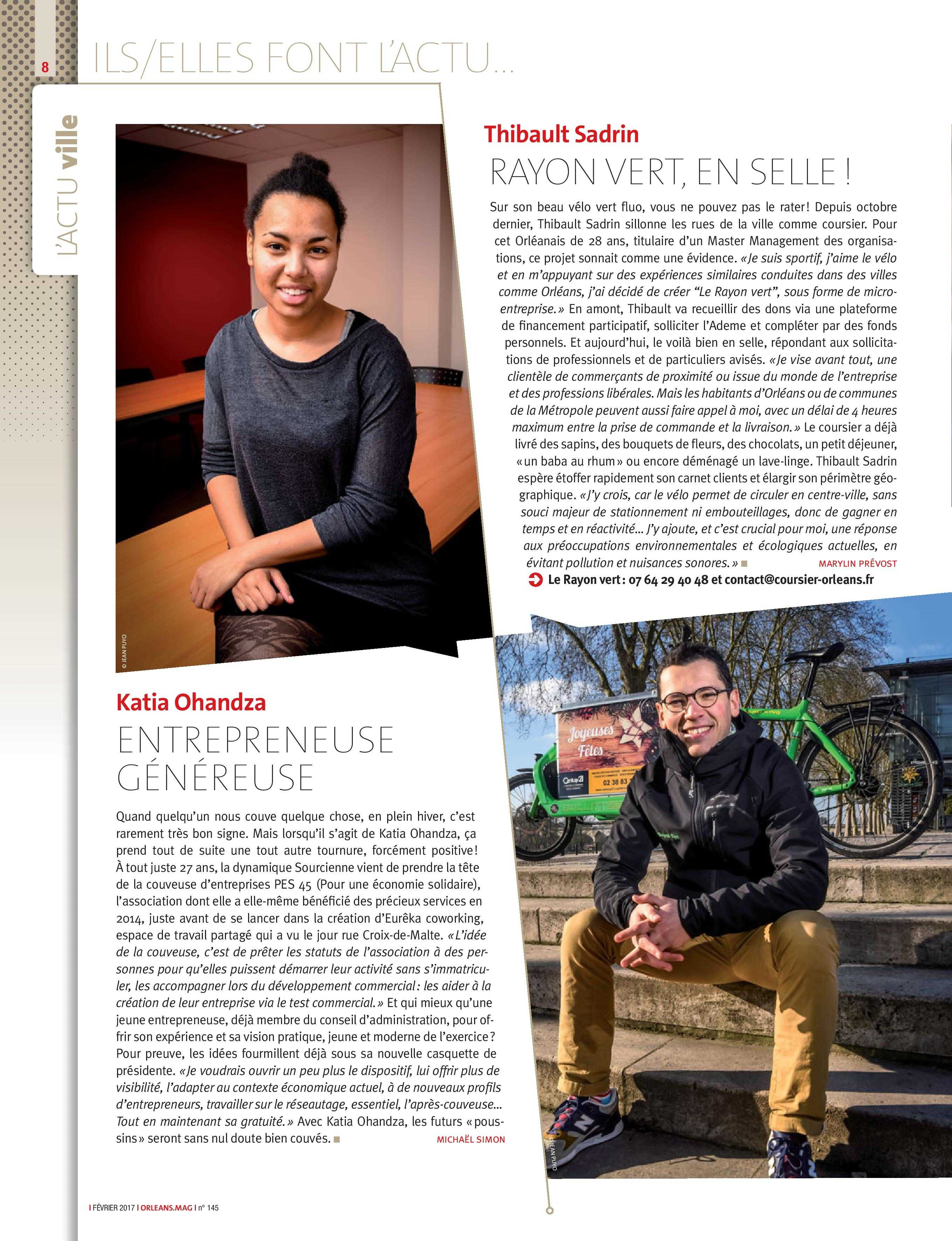 orleans_mag145(1)-page-001